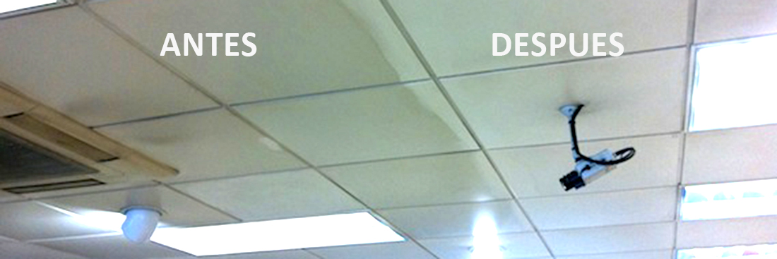 Ceiling-Cleaning-Total-Service-Station-before-after1